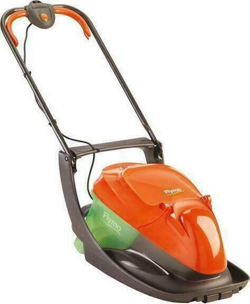 Flymo Easi Glide 330VX lawn mower