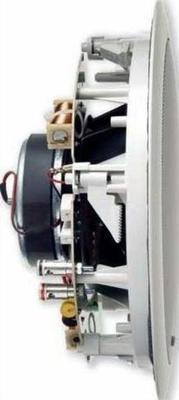 Acoustic Energy Aegis 180Ci