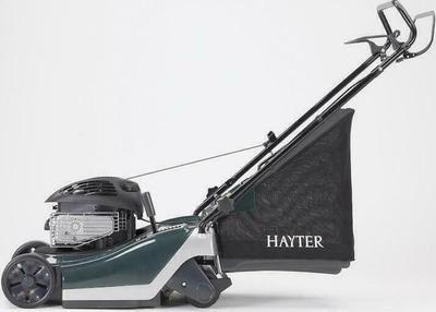 Hayter Spirit 41 Autodrive (619J) lawn mower