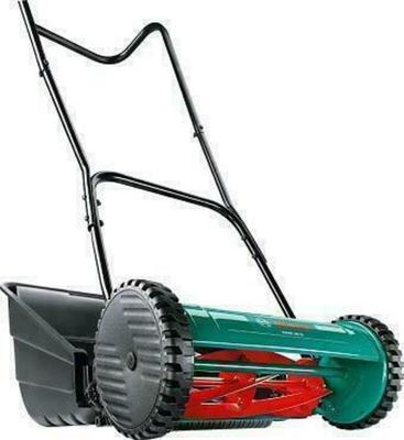 Bosch AHM 38 G Lawn Mower