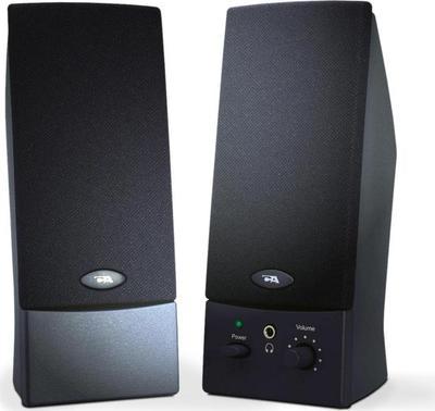 Cyber Acoustics CA-2011