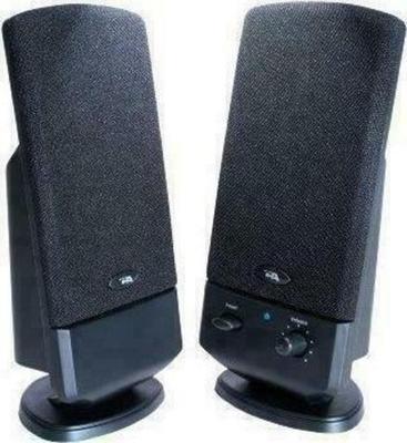 Cyber Acoustics CA-2002