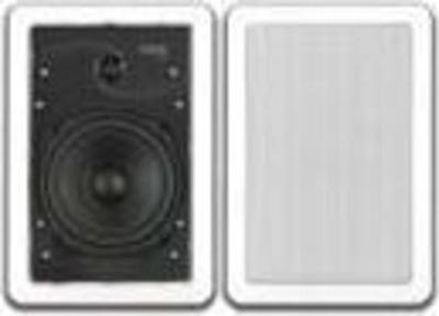 BIC Muro M-50 Loudspeaker
