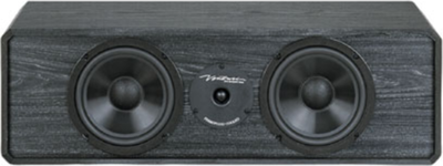 BIC DV-62CLRS Loudspeaker
