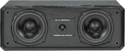 BIC DV-52CLRB Loudspeaker