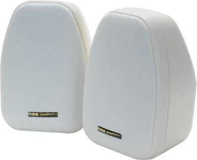 BIC Venturi DV32 Loudspeaker