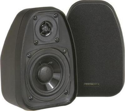 BIC DV-32B Loudspeaker
