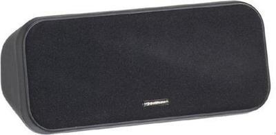 BIC DV-32CLR Loudspeaker