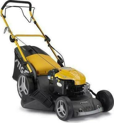 Stiga Combi 53 SQ B Lawn Mower