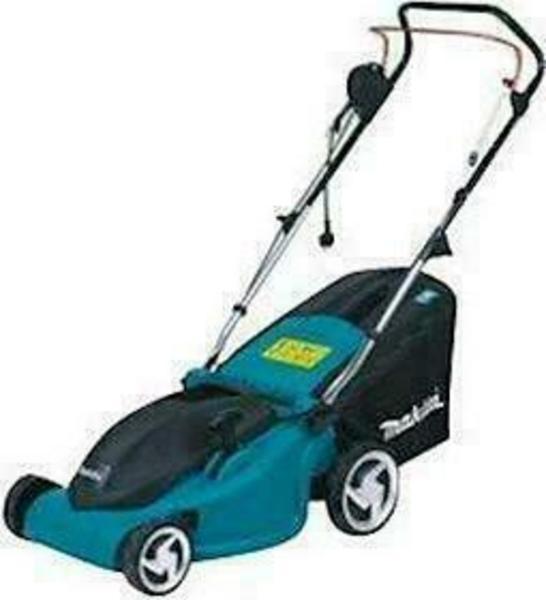 Makita ELM3800 Lawn Mower