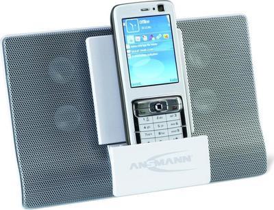 Ansmann TS1 Loudspeaker