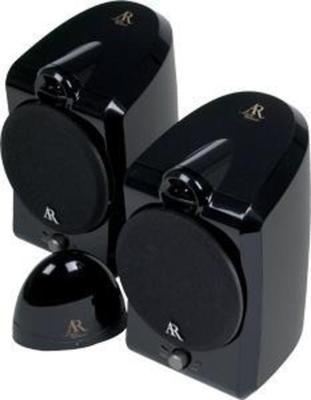 Audiovox AW877