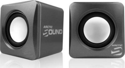Arctic S111 Loudspeaker