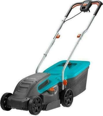 Gardena PowerMax 1200/32 Lawn Mower
