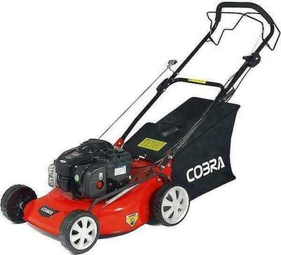 Cobra Garden M46SPB