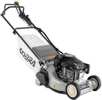 Cobra Garden RM48SPS