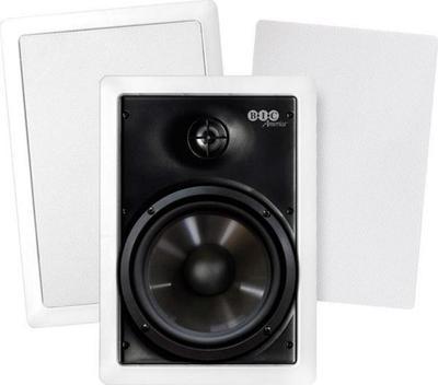 BIC M-PRO6W Loudspeaker