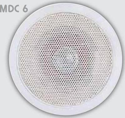 Artsound MDC6
