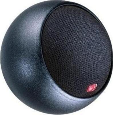 Anthony Gallo Acoustics Nucleus Micro Loudspeaker