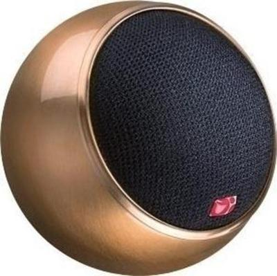 Anthony Gallo Acoustics Nucleus Micro