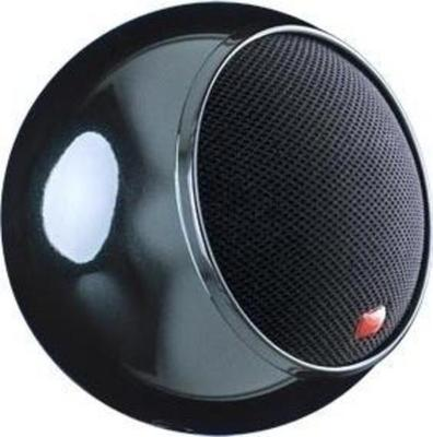Anthony Gallo Acoustics A'Diva Loudspeaker