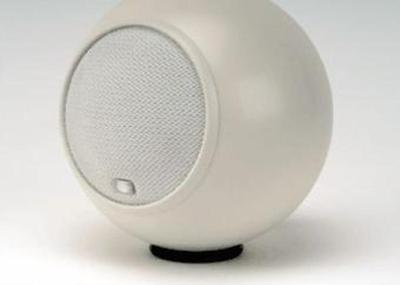 Anthony Gallo Acoustics A'Diva Ti Loudspeaker