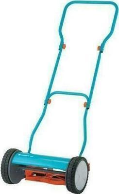 Gardena 300 Lawn Mower