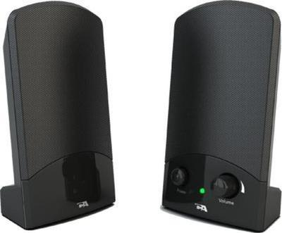 Cyber Acoustics CA-894