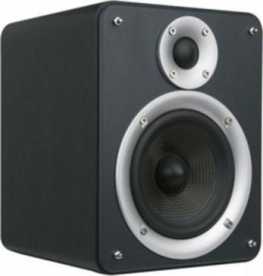 Artsound AS250.2
