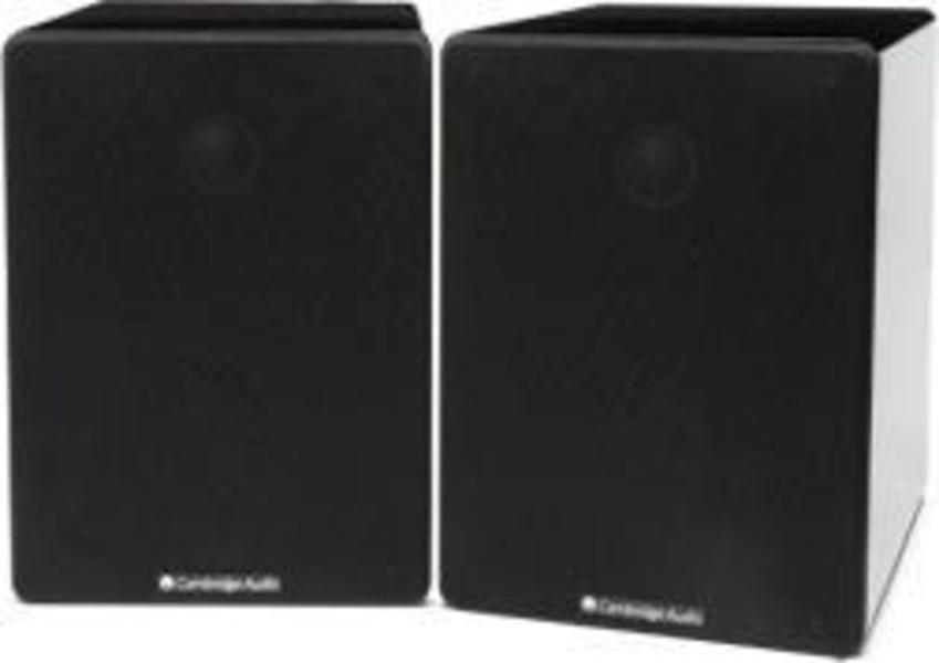 Cambridge Audio SL30 Głośnik