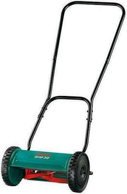 Bosch AHM 30 Lawn Mower