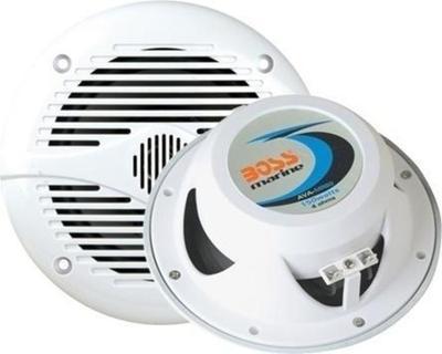 Boss Audio Systems MR50