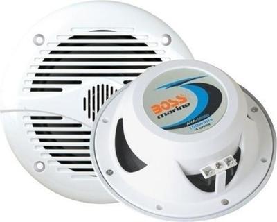 Boss Audio Systems MR60