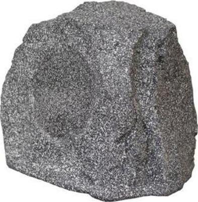 APart Rock 20