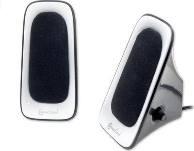 Syba CL-SPK20099 Loudspeaker