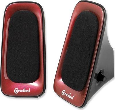 Syba CL-SPK20100 Loudspeaker