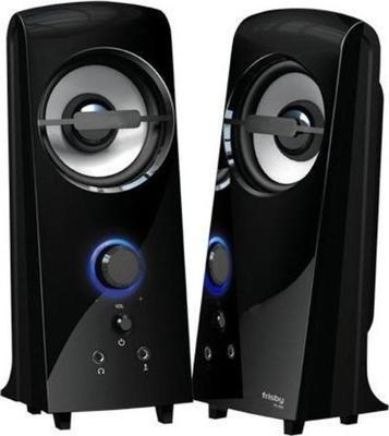 Frisby FS-33S Loudspeaker