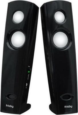 Frisby FS-35N Loudspeaker