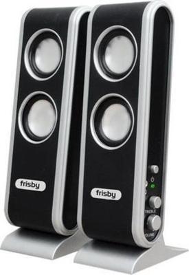 Frisby FS-85S Loudspeaker