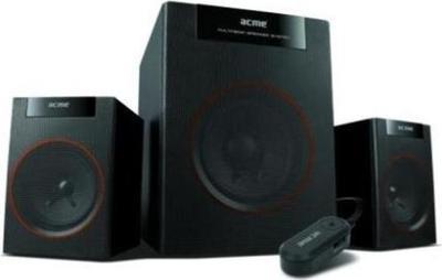 Acme SS203 Loudspeaker