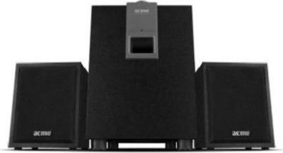 Acme SS205 Loudspeaker