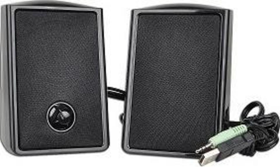 Acer SP.10600.019 Loudspeaker