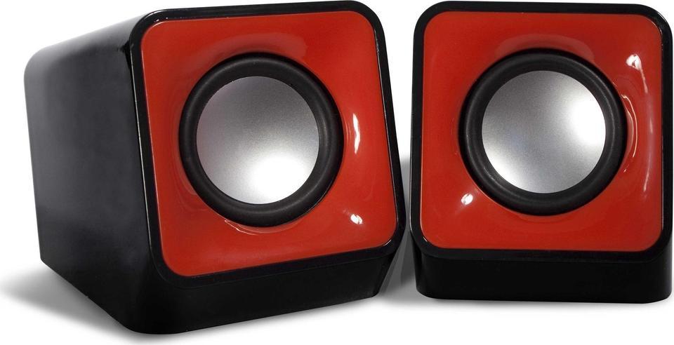 1 Idea Italia SP305 Loudspeaker