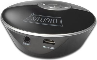 ASSMANN Electronic DA-30500 Loudspeaker