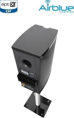 Advance Acoustic AIR 70