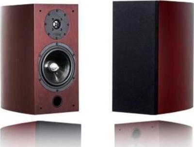 Advance Acoustic EL-170