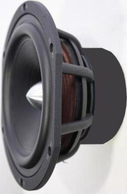 Advance Acoustic EL-210