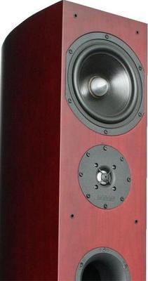 Advance Acoustic EL-250