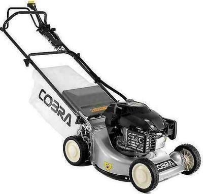Cobra Garden M48SPS