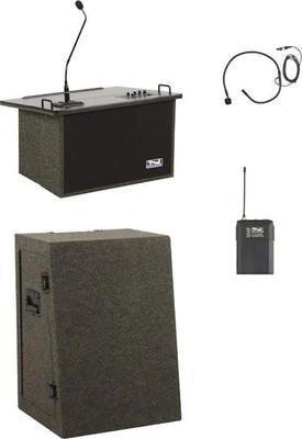 Anchor Audio ACL-BP/CM